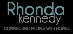 Rhonda Kennedy
