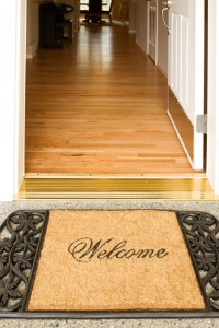 Stepless-entry-welcome-Fairfax-200x300